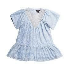 Imoga Tecia Dress
