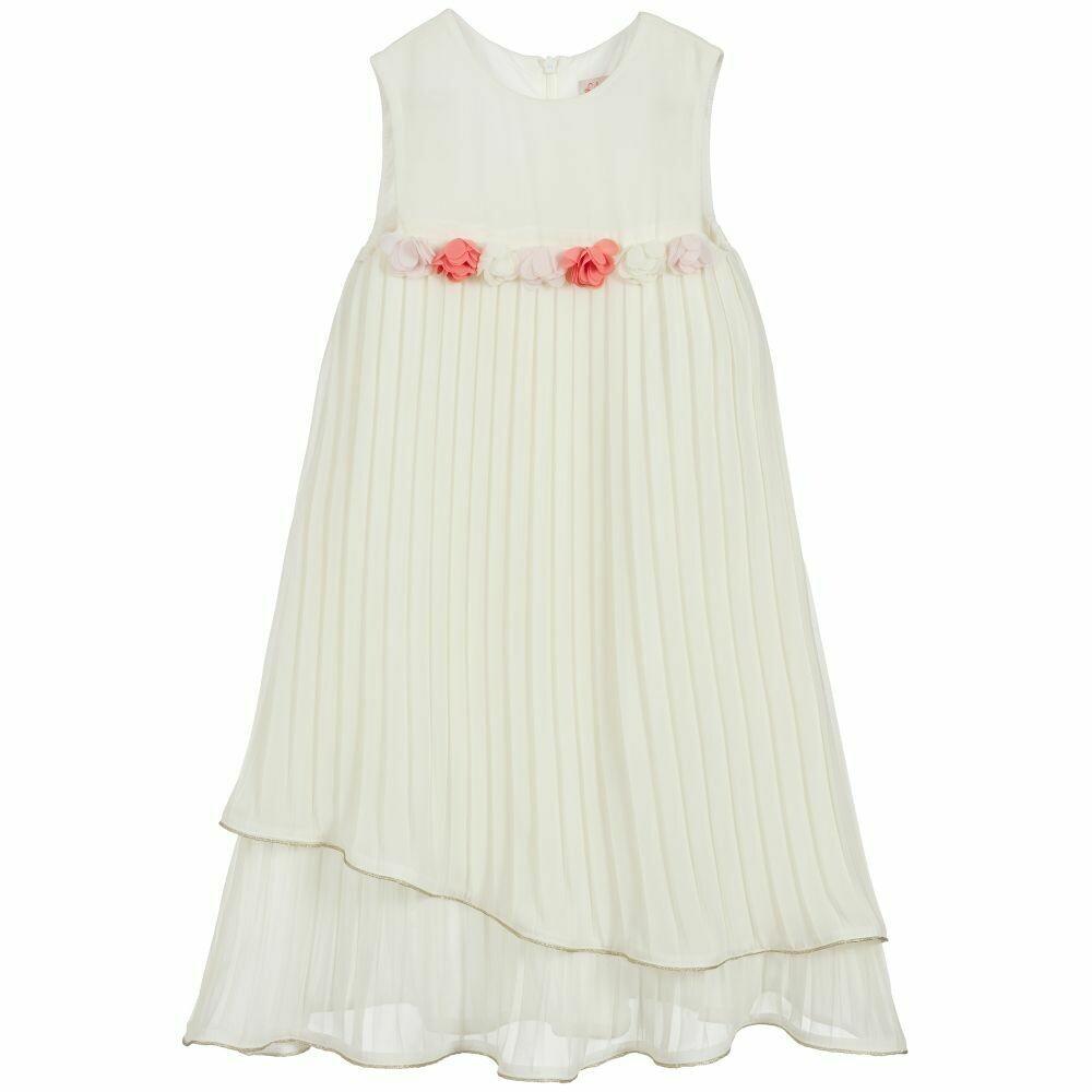 Lili Gaufrette GQ30252 DRESS