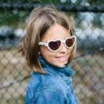 Babiators Sweetheart Heart Sunglasses