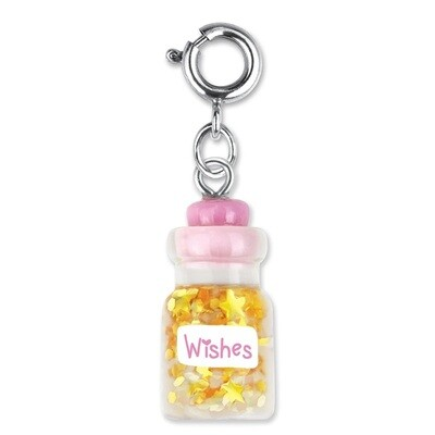 CICC1239 CHARM Wishes