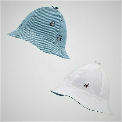 Mayoral Sun Hat 9253