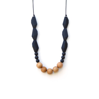 Loulou Lollipop Teething Necklace