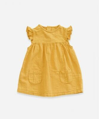 Dress Organic 10905 Play Up