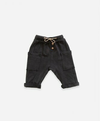 Pants Organic 10905 Play Up