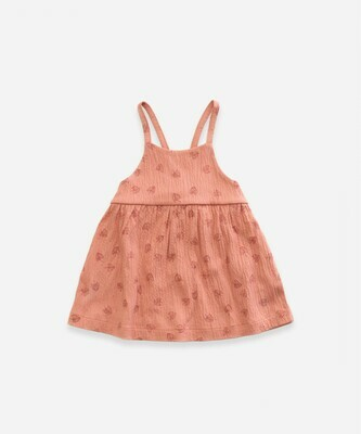 Dress Organic 11455 Play Up