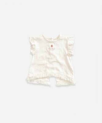 T-Shirt Anti-UV 11052 Play Up