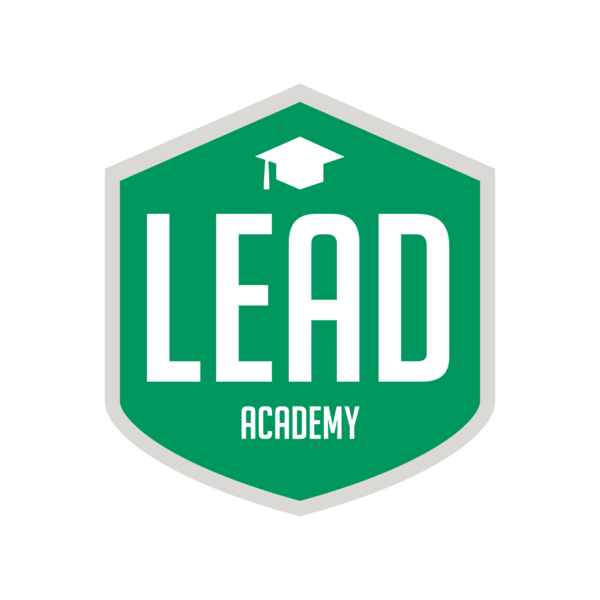 LEAD Academy High School