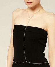Simple string body chain