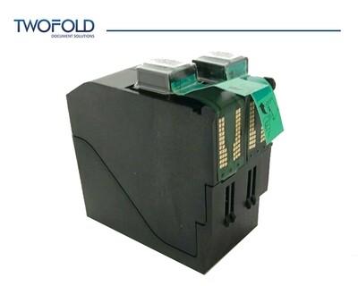 Neopost IS-330 Franking machine Ink Original Part (number 310050) – BLUE