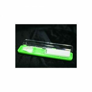 FSN Needle Applicator