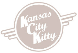 Kansas City Kitty