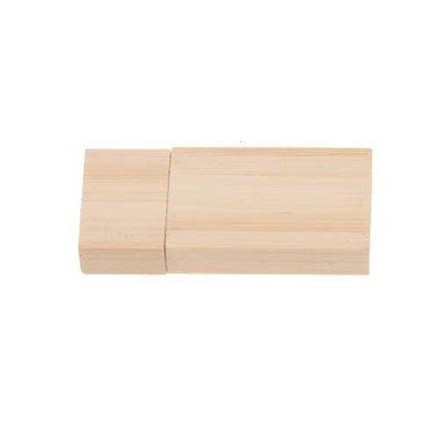 USB Bamboo Light: PK 25