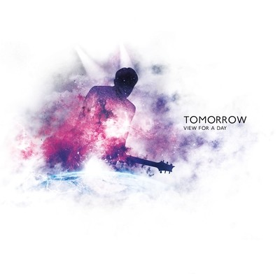 Single - Download -