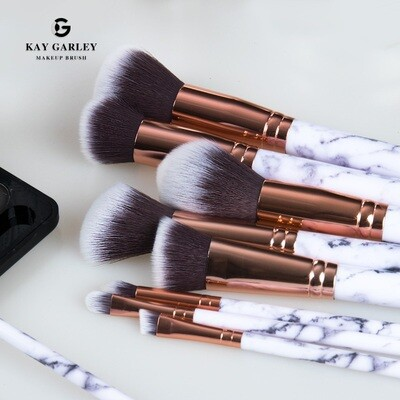 Sold Out: Makeup Brushes: Pre Order