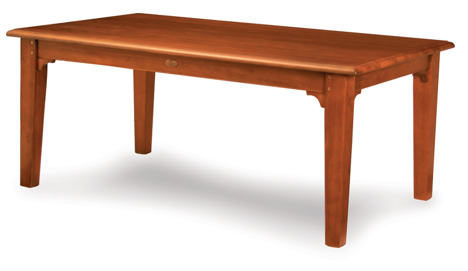 Villager Dining Table - 1800w