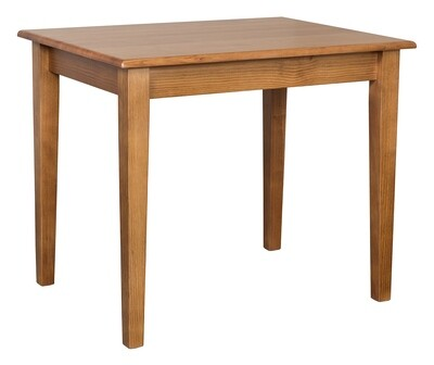 Villager Dining Table - 900w