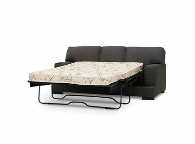 Kansas Sofa Bed