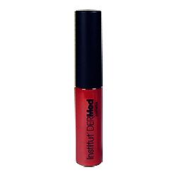 Passion Lip Gloss