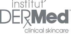 Institut Dermed Clinical Skincare Retail Store