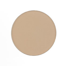 Shell Pressed Mineral Foundation Sml Refill