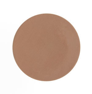 Tawny Pressed Mineral Foundation Large Refill