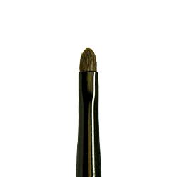 105 Detail Blender Brush