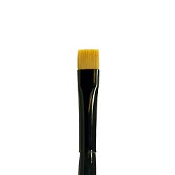 108 Flat Eye Liner Brush