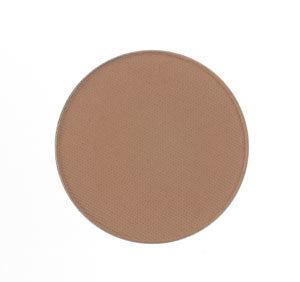 Soft Tan Pressed Mineral Foundation Sml Refill