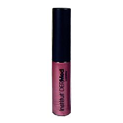 Irresistible Lip Gloss