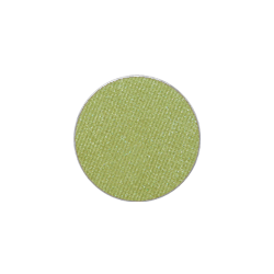 Golden Olive Eye Shadow Refill