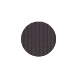 Charcoal Mineral Eye Shadow Refill