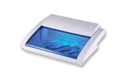 Esthetic UV Sterilizer
