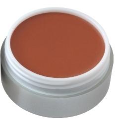 Camouflage Cover Cream Corrector 3