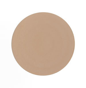 Canvas Pressed Mineral Foundation Large Refill