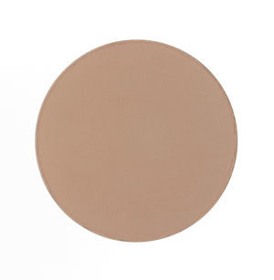 Wheat Pressed Mineral Foundation large Refill
