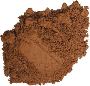Expresso Loose Mineral Foundation