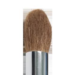 ID Pointed Blush Brush