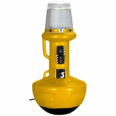 Wobblelight V3 LED Work Light