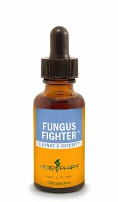 Fungus Fighter™ - 1 oz