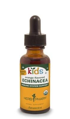 Kids Echinacea - 1 oz
