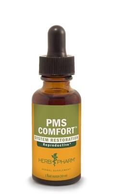 PMS Comfort™ - 1 oz