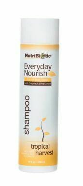 Everyday Nourish Shampoo - 10 oz