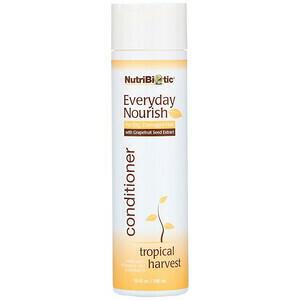 Everyday Nourish Hair Conditioner - 10 oz