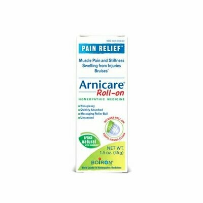 Arnicare Roll-on, 1.5 oz