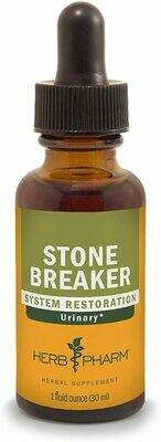Stone Breaker - 1 oz