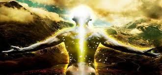 Awakening Your Spiritual Power - Audio Program - CORONA Special