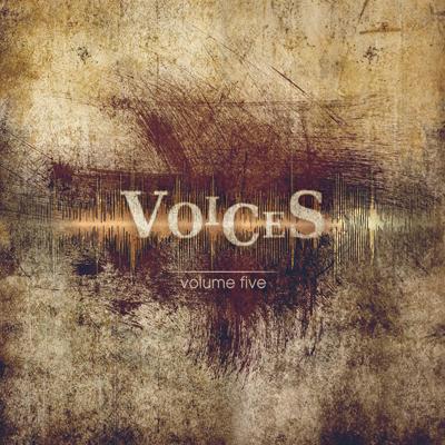 Volume Five - VOICES