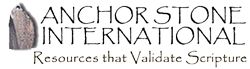 Anchor Stone International Store