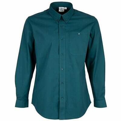 Scouts Long Sleeve Uniform Shirt