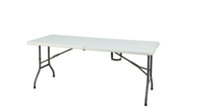 Table Pliante FT6 - Gala 1.8m